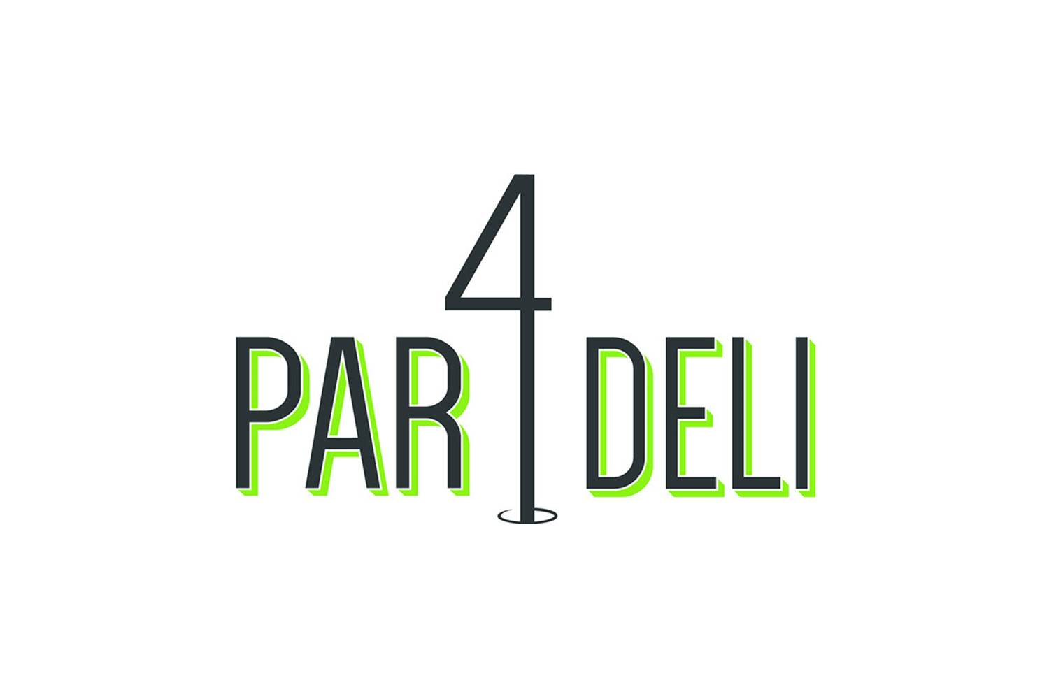Par 4 Deli at St. Lawrence University Golf Course